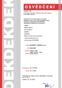 certifikat_dektrade