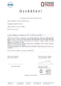 certifikat_jitrans